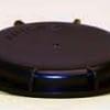 "2"" NPT Ball Valve Dust Cap"