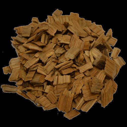 oak-american-light-detail