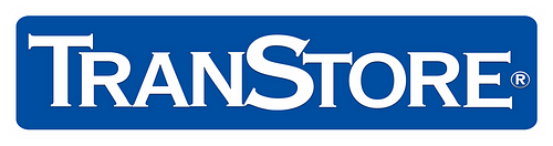 TranStore IBC logo